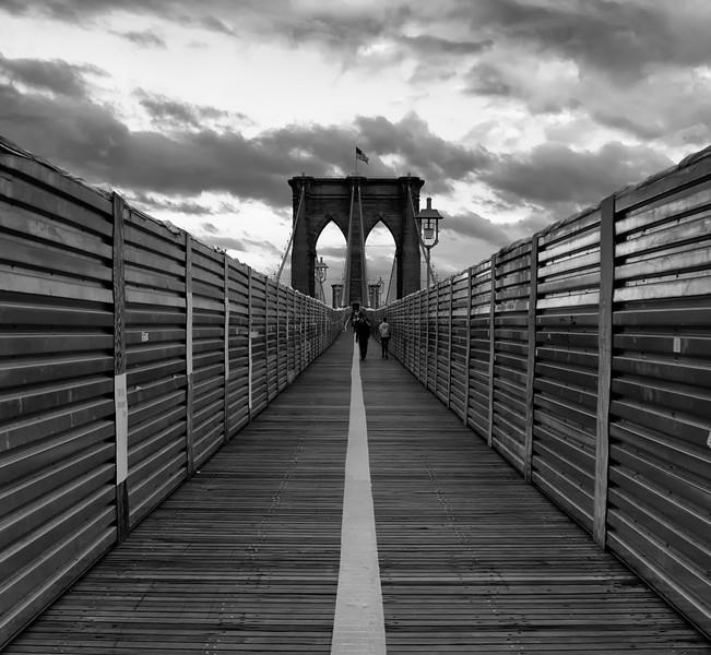 Bridge Walkers.jpg