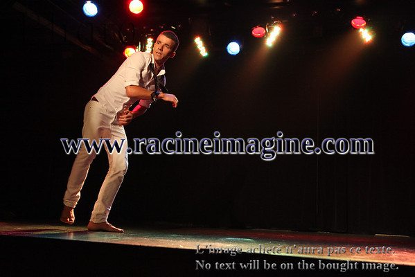 2012-08-03-Dansez pour le désert Roses Rebelles extras