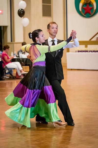 Dance_challenge_portraits_JOP-4080.JPG