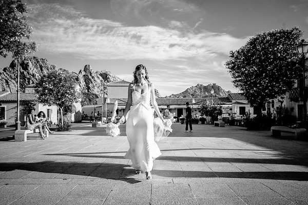 Fine Art Documentary Wedding  Photography.