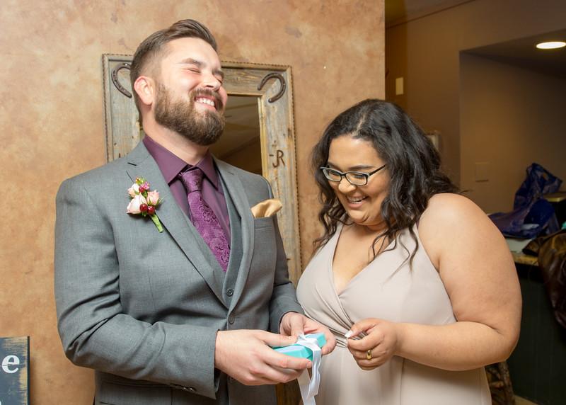 wedding 2.14.19-31.JPG