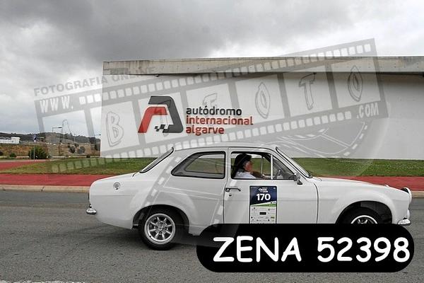 ZENA 52398.jpg