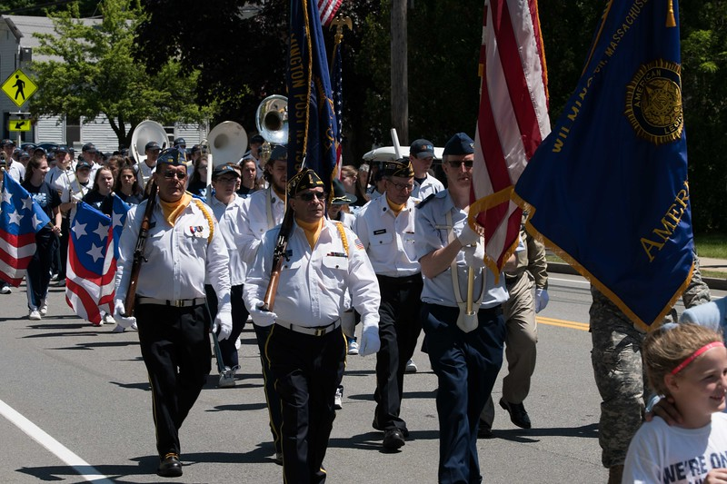 2019.0527_Wilmington_MA_MemorialDay_Parade_Event-0293-293.jpg