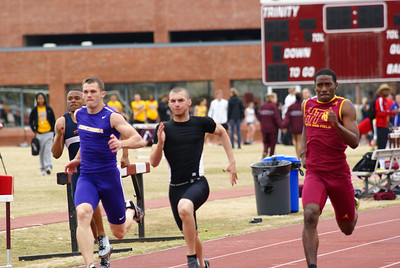 Brody UIW Track 2010-11 (6)
