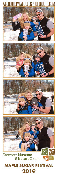 Absolutely Fabulous Photo Booth - (203) 912-5230 -190309_134945.jpg
