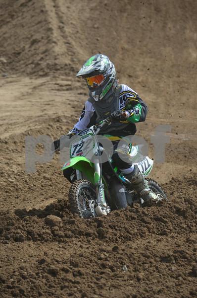 EXPERT RACE 5
