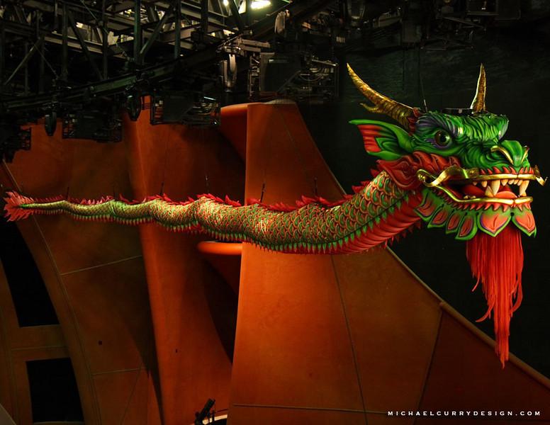 Cirque du Soleil Zaia 16.JPG