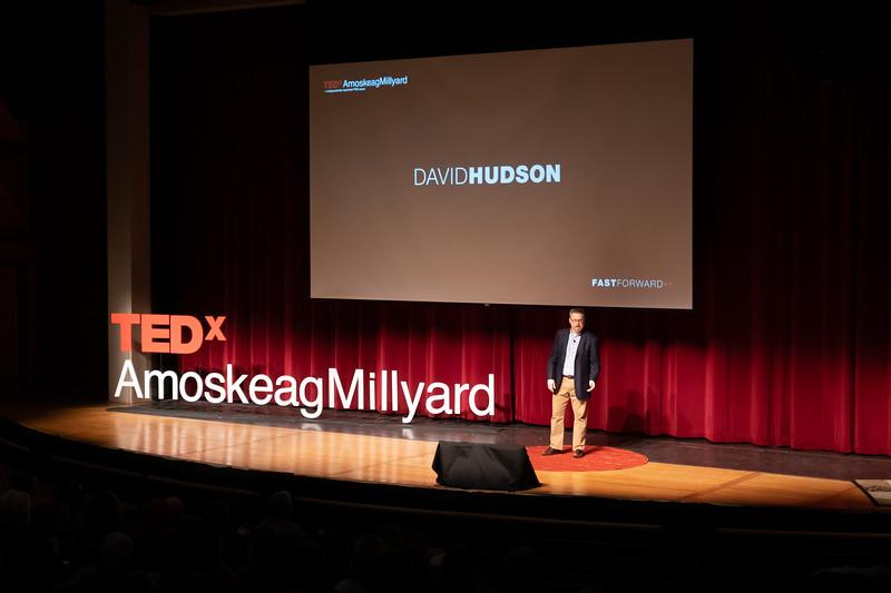 TEDxAM19-0038.JPG