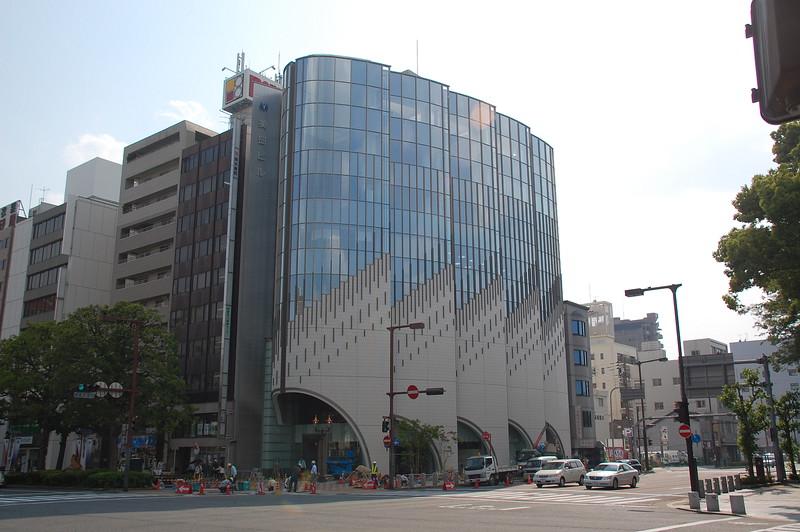 42-Japan08_454.JPG