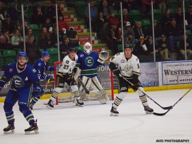 Okotoks Oilers VS Calgary Canucks AHJL (133).jpg
