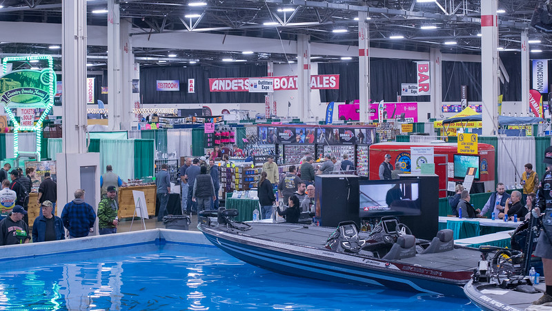 Ultimate Fishing Show 2018-10.jpg