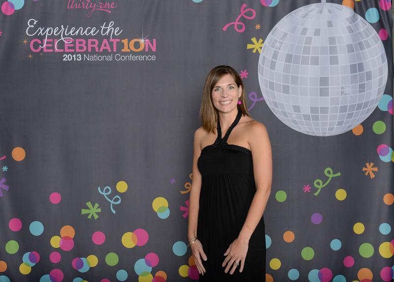 NC '13 Awards - A3 - II-365.jpg