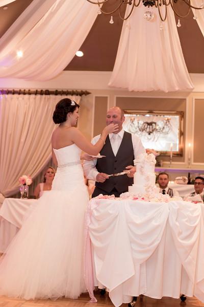 Matt & Erin Married _ reception (302).jpg
