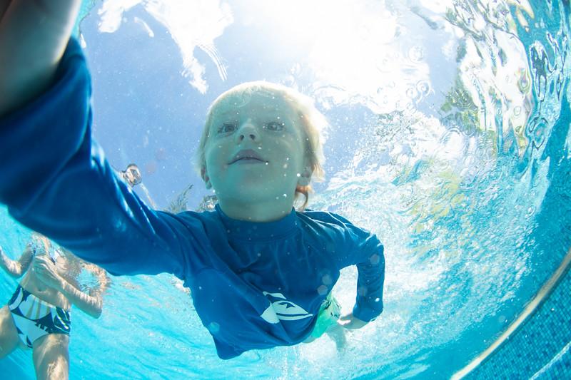 Judah swimming clinic-19.jpg