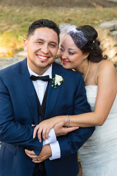 Fraizer Wedding Formals and Fun (236 of 276).jpg