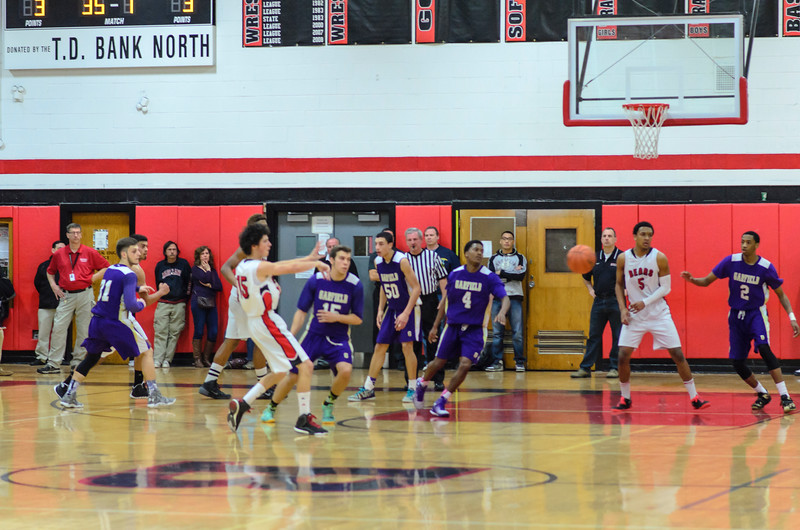 20150307-Bears vs Garfield-142.jpg