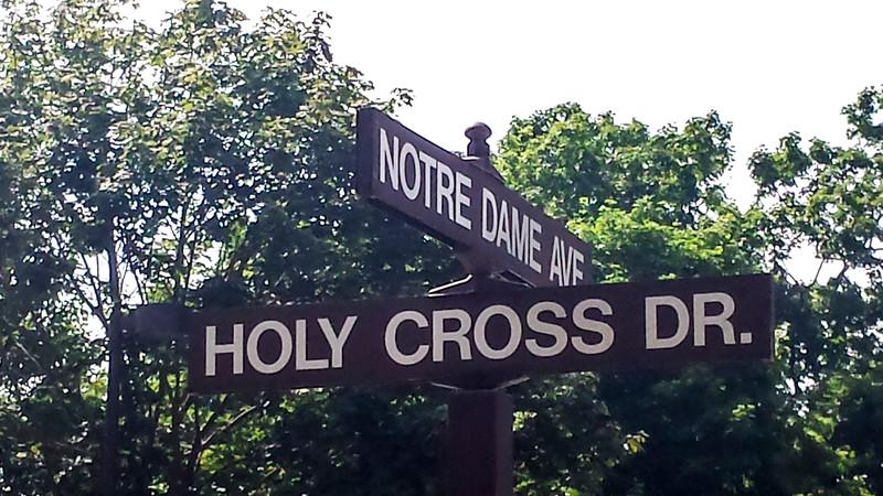 620 1127 20150620_112733 Norte Dame street sign.jpg