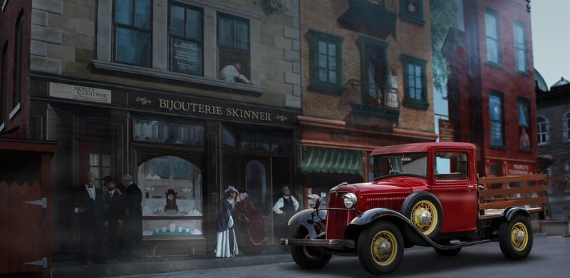 car-sherbrooke2.jpg