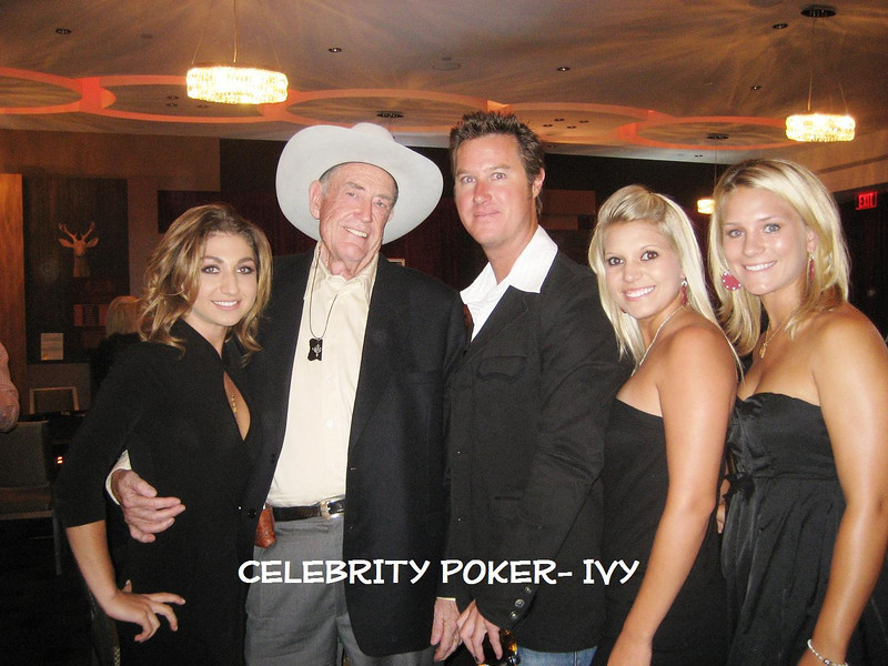 CELEBRITY POKER- Papa Poker & group.jpg