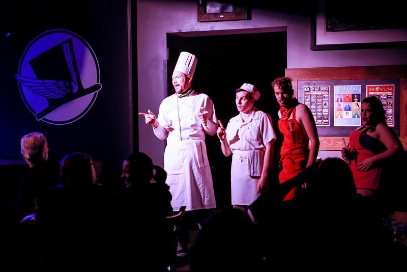 Dirty Sexy Chocolate Show 2016-126.jpg