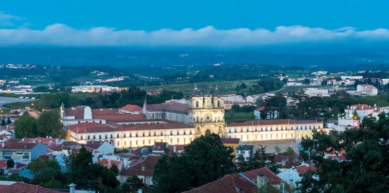 2016 Portugal Alcobaca.4.jpg