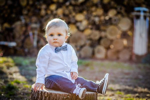Brody JR