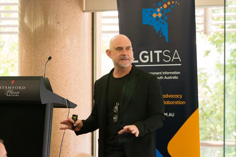 LGITSA-OCt-2019-9374.jpg
