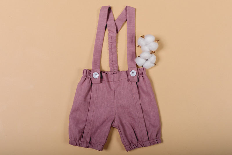 Rose_Cotton_Products-0214.jpg