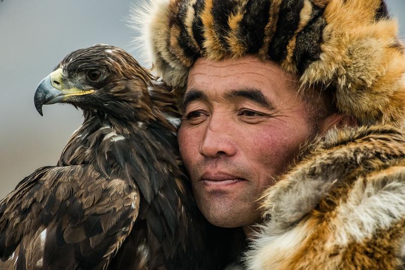 Mongolia10981.jpg