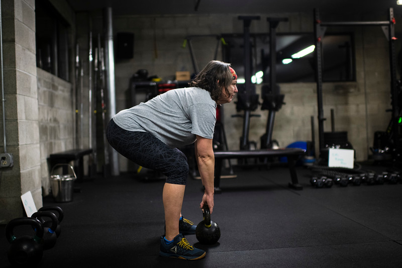 2019-1219 CrossFit LOFT - GMD1006.jpg