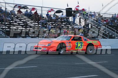 7-22-11 Ace Speedway