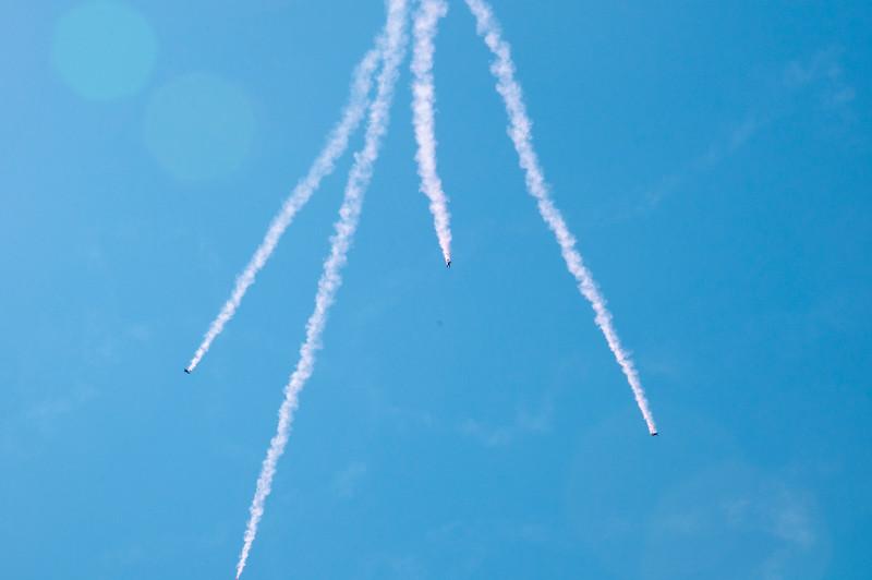 20120512-Air Show-068.jpg
