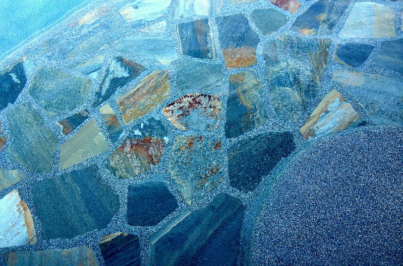 1273 Oak Mesa St La Verne  pool (7).jpg