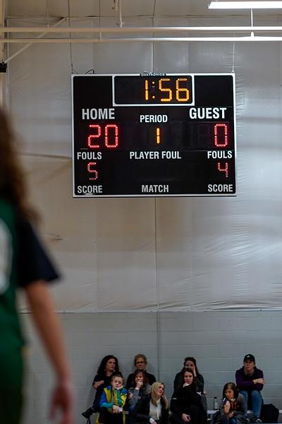 Mayhem in the Mitten GR Tournament  7th grade The Rock-6808.jpg