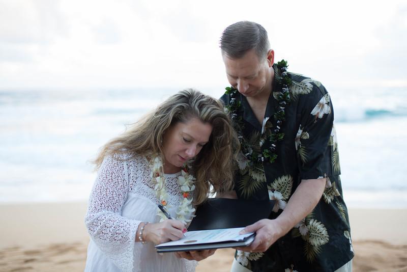 Kauai-sunrise-wedding-35.jpg