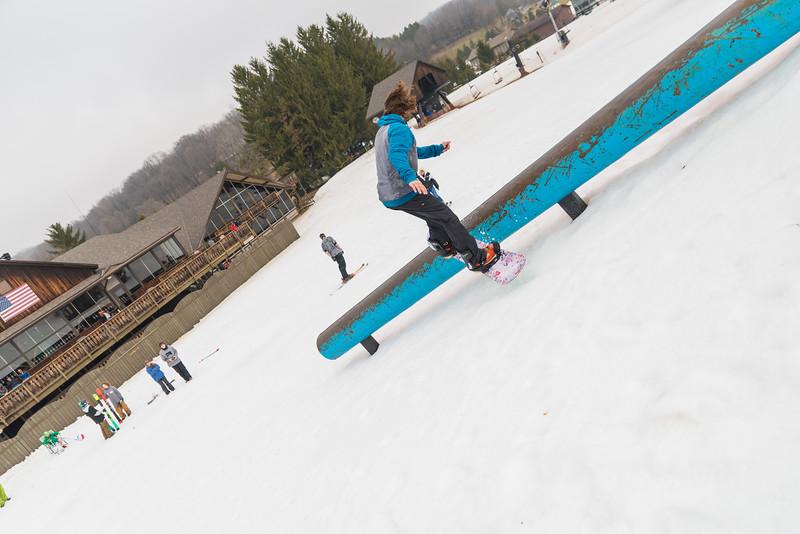 Pool-Party-Jam-2015_Snow-Trails-739.jpg