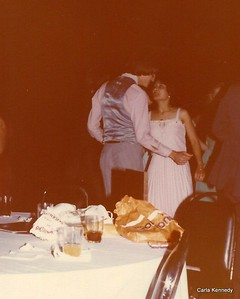 1979 03- Lambda Chi Alpha Formal