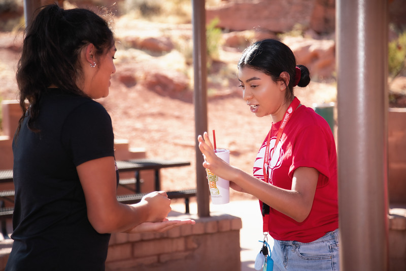 Dixie Rock Welcome Event 2019--62.jpg