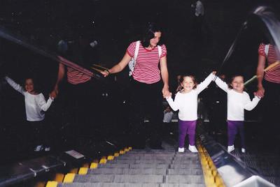 1990_2000 Family Pics Part II