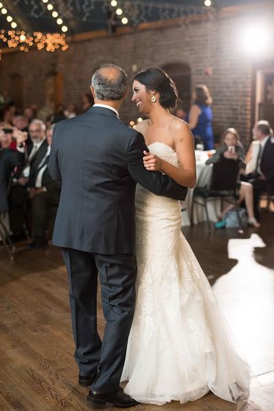 Knoxville-Wedding-Photographers-32.jpg