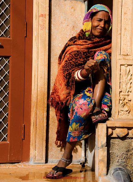 India2010-0209A-58A.jpg