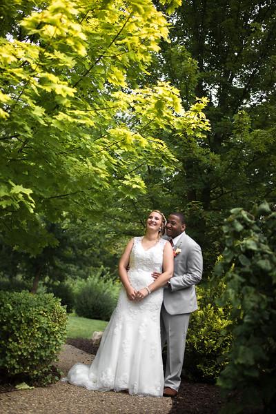 Laura & AJ Wedding (0310).jpg