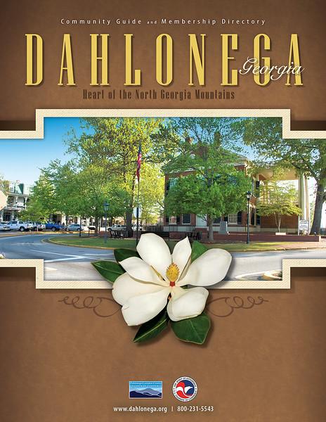 Dahlonega NCG 2012 Cover (6).jpg