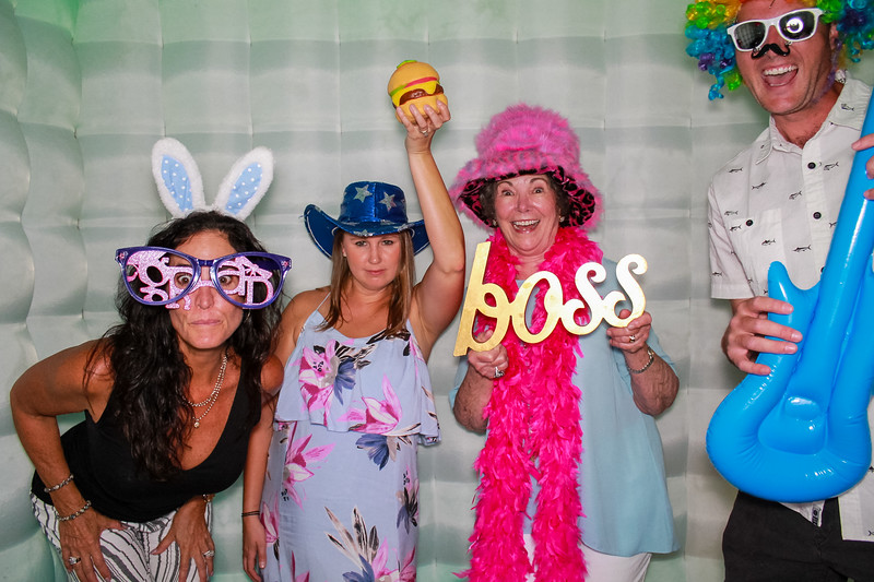 2019.05.25 - Graduation Party, Founders Golf Club, Sarasota, FL