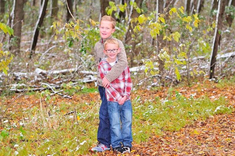 2017-10-28 Thorstenson Family 082.jpg