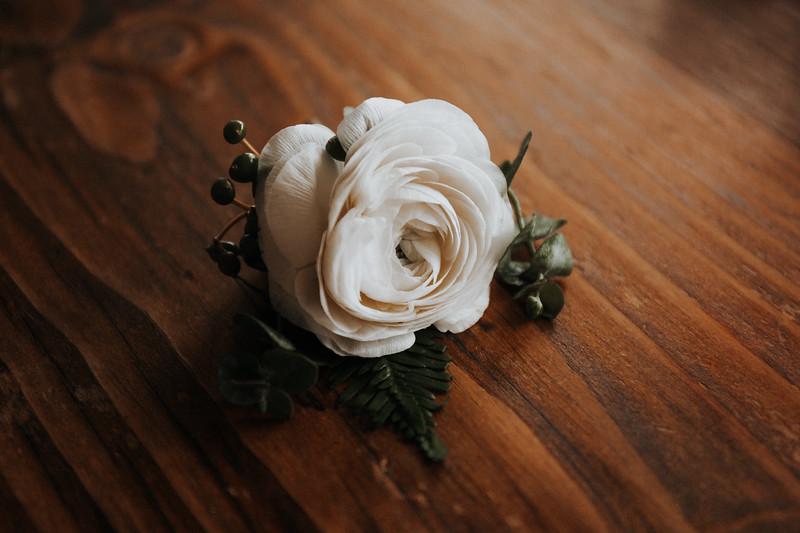 weddingphotosnewyork-julia-vinnie-46.jpg