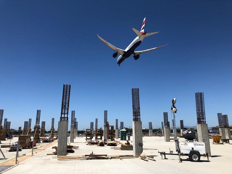 LAX Intermodal Transportation Facility West 3 - May 2020.jpg