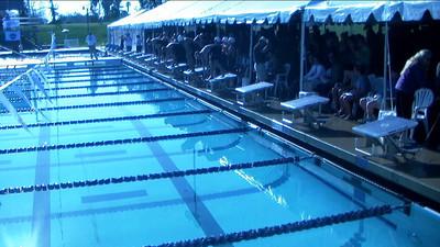 13tl10-2013 SCIAC Swimming Championships
