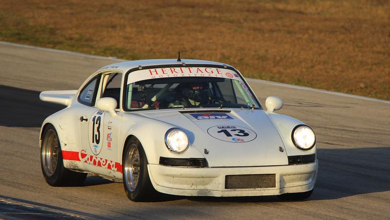 HSR-SebringClassic-12-3-16_0017-#13-Porsche.jpg