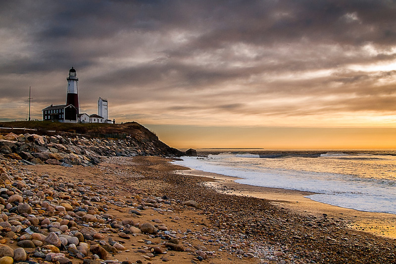 sd_montauk_lighthouse011.jpg